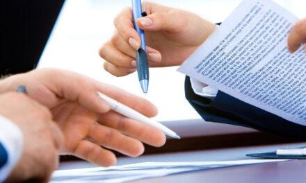 Клиенты в коучинге: Как создать партнерство на законных основаниях