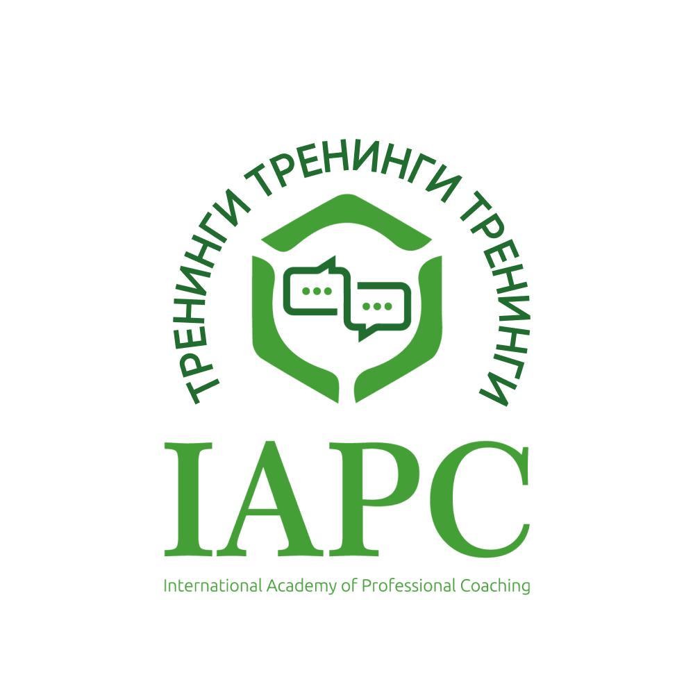 Treningi IAPC