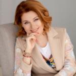 Оксана Мараховская